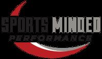 sports-mp.com
